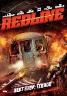 Red Line - 2013