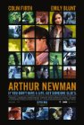 Arthur Newman - 2012