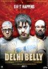 Delhi Belly - 2011