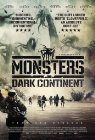 Monsters: Dark Continent - 2014