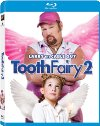 Tooth Fairy 2 - 2012