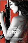 Everly - 2014