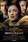 The Immigrant - 2013