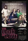 The Look of Love - 2013