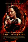 The Hunger Games: Catching Fire - 2013