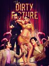 The Dirty Picture - 2011