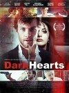 Dark Hearts - 2014