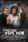 Finding Hope Now - 2014