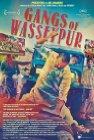 Gangs of Wasseypur - 2012