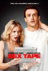 Sex Tape - 2014