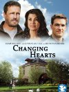 Changing Hearts - 2012