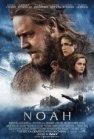Noah - 2014