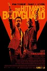 The Hitman's Bodyguard - 2017