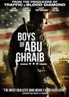 Boys of Abu Ghraib - 2014
