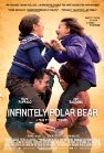 Infinitely Polar Bear - 2014