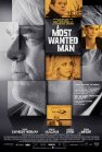 A Most Wanted Man - 2014