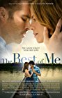 The Best of Me - 2014