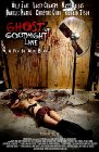 Ghost of Goodnight Lane - 2014