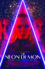 The Neon Demon - 2016