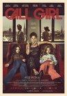 Call Girl - 2012
