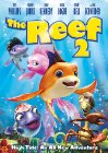 The Reef 2: High Tide - 2012