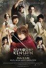 Rurôni Kenshin: Meiji kenkaku roman tan - 2012
