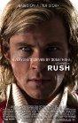 Rush - 2013