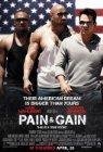 Pain & Gain - 2013