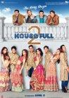 Housefull 2 - 2012