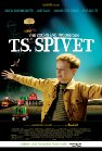 The Young and Prodigious T.S. Spivet - 2013
