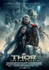 Thor: The Dark World - 2013