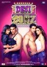Desi Boyz - 2011