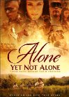 Alone Yet Not Alone - 2013