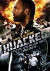 Hijacked - 2012