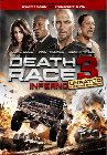 Death Race: Inferno - 2013