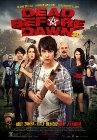 Dead Before Dawn 3D - 2012