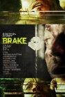 Brake - 2012