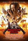 Machete Kills - 2013