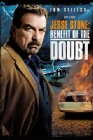Jesse Stone: Benefit of the Doubt - 2012