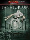 Sanatorium - 2013