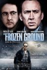 The Frozen Ground - 2013