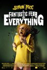 A Fantastic Fear of Everything - 2012