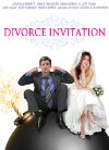 Divorce Invitation - 2012