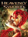 Heavenly Sword - 2014