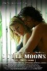 9 Full Moons - 2013