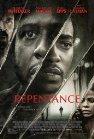 Repentance - 2013