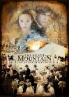 The Silent Mountain - 2014
