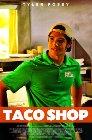 Taco Shop - 2017