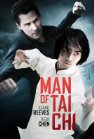 Man of Tai Chi - 2013