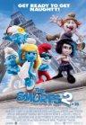 The Smurfs 2 - 2013